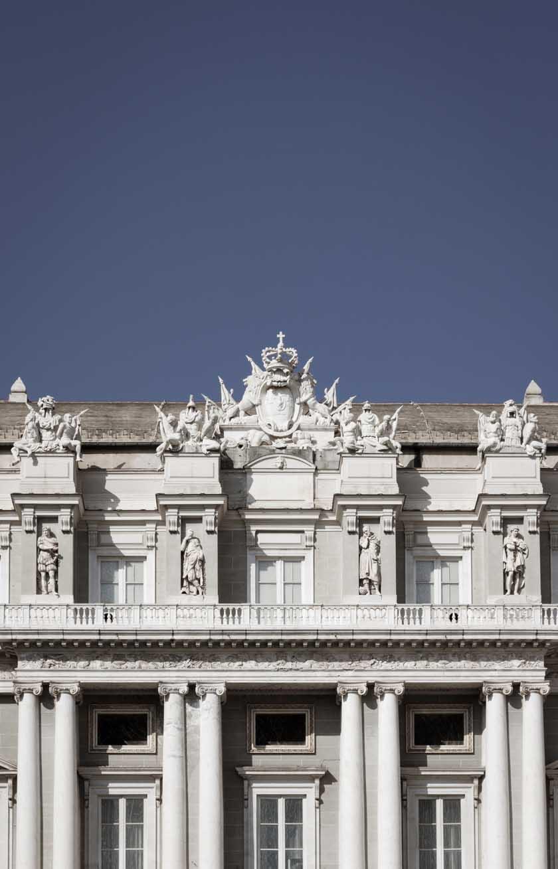 mentelocale-palazzo-ducale.jpg