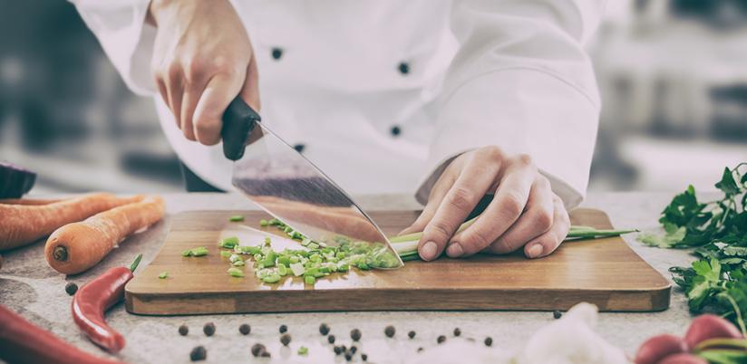 Mentelocale Cucina